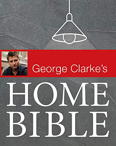 The Home Bible By George Clarke
