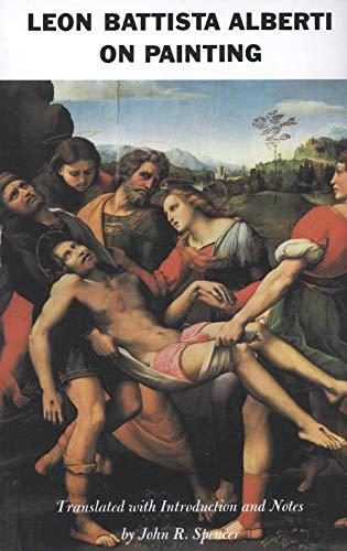 On Painting By Leon Battista Alberti