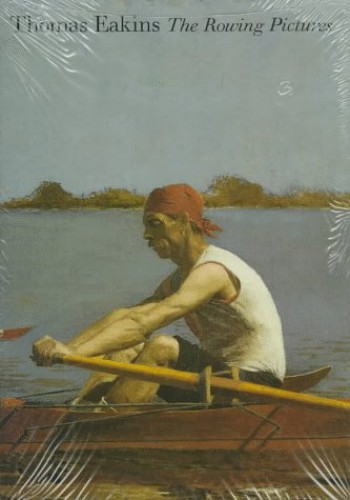 Thomas Eakins By Helen A. Cooper