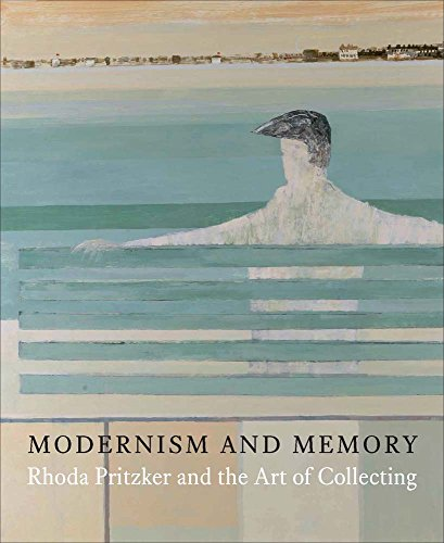 Modernism and Memory By Ian Collins