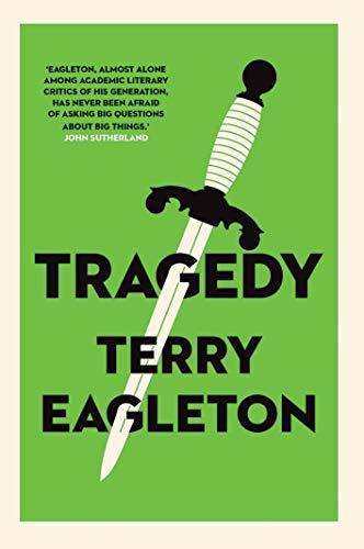 Tragedy By Terry Eagleton