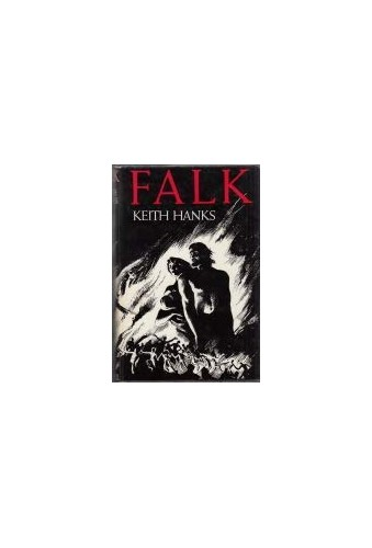 Falk By Keith Hanks