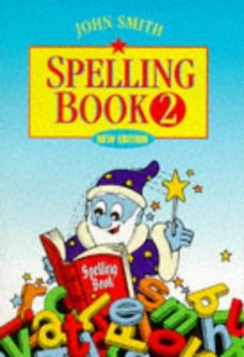 Spelling By John Smith