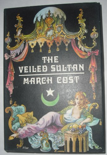 Veiled Sultan By March Cost