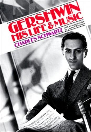 Gershwin By Charles Schwartz