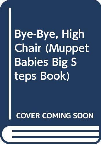 Muppet Babies By Bonnie Worth