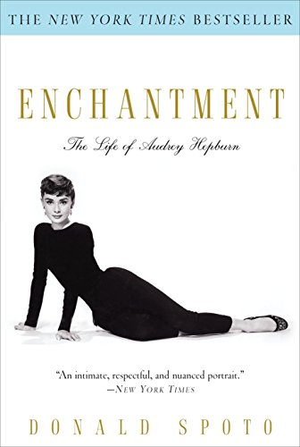 Enchantment By Donald Spoto