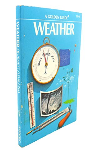 Weather-Air-Masses-Clouds-Rainfall-Storms-Weather-Maps-Climate-by-Weather