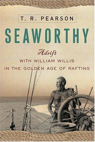 Seaworthy von T R Pearson