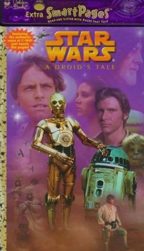Star Wars By John Whitman