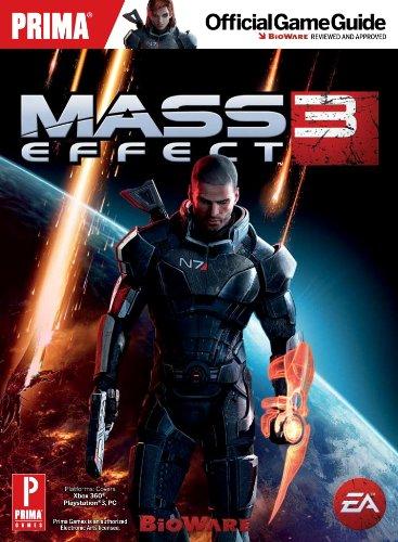 Mass Effect 3 By Alexander Musa