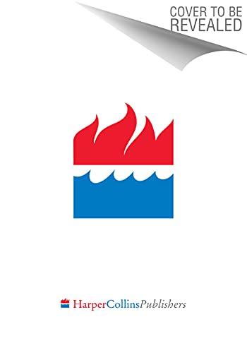 Jesus, I Need You By Zondervan
