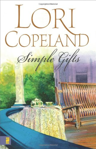 Simple Gifts By Lori Copeland