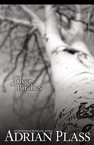 Silver Birches By Adrian Plass