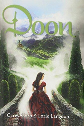 Doon By Carey Corp