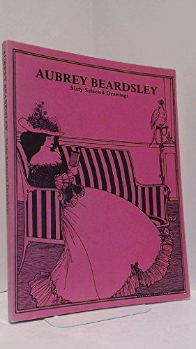 Aubrey Beardsley By Created by St Martins Press