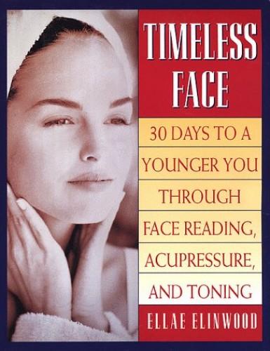 Timeless Face By Ellae Elinwood