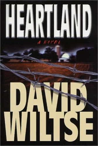 Heartland By David Wiltse