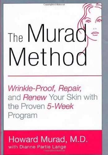 Murad Method By Murad