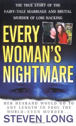 Every Woman's Nightmare By Dr Steven Long