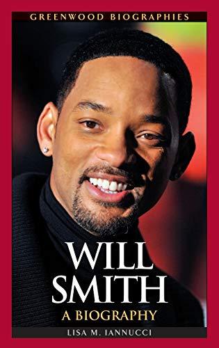 Will Smith von Lisa Iannucci