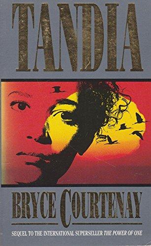 Tandia PB By Courtney