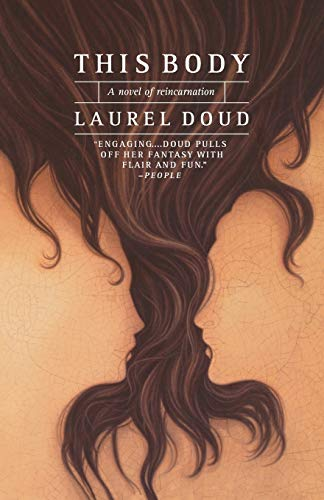 This Body By Laurel Dodd