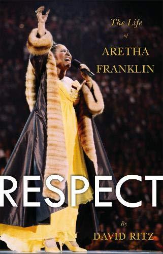 Respect By David Ritz