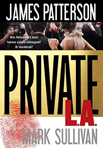 Private L.A. By James Patterson