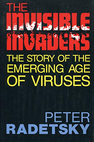 Invisible-Invaders-by-Radetsky-Peter-0316732168-The-Cheap-Fast-Free-Post