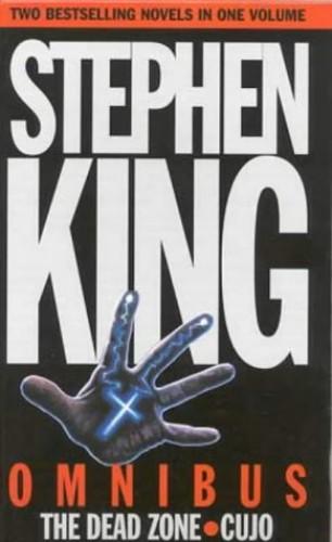 Stephen King Omnibus By Stephen King