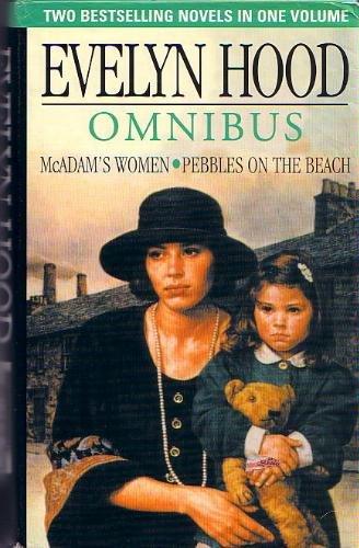 McAdam's Women By Evelyn Hood