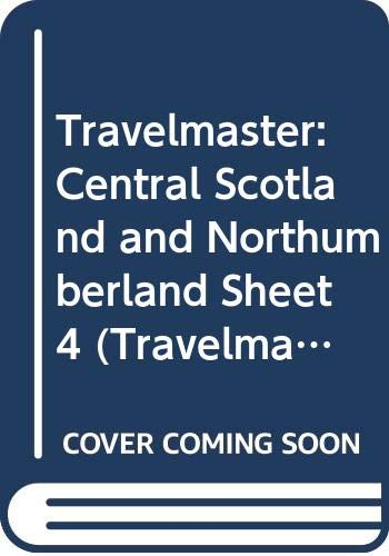 Travelmaster By Ordnance Survey
