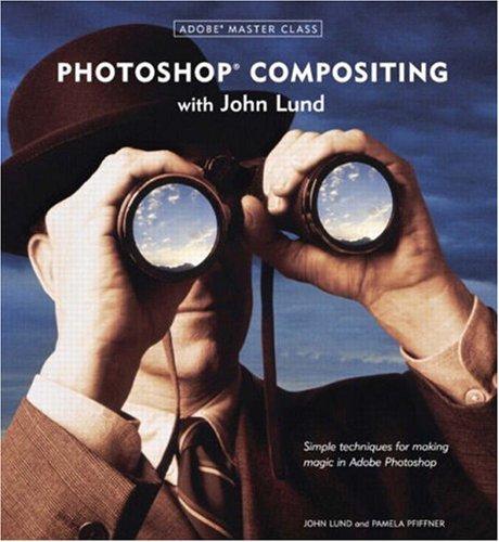 Adobe Master Class By John Lund