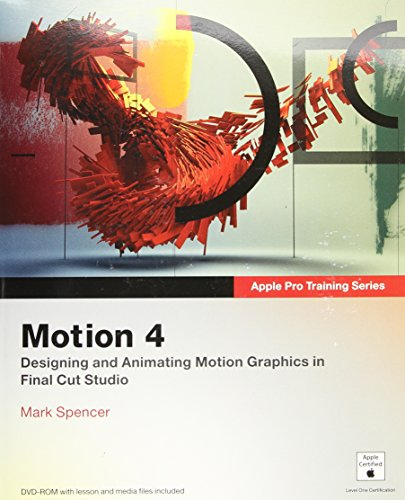 Apple Pro Training Series By Mark Spencer