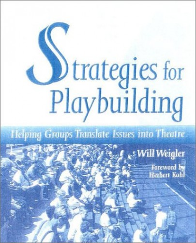 Strategies-for-Playbuilding-Helping-Groups-Transl-by-Will-Weigler-0325003408