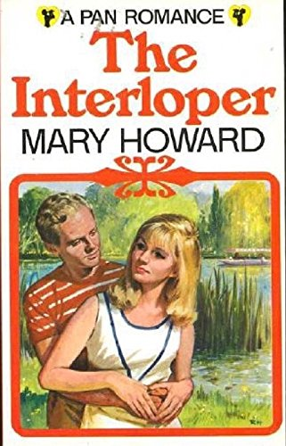 The Interlopers By Mary Howard