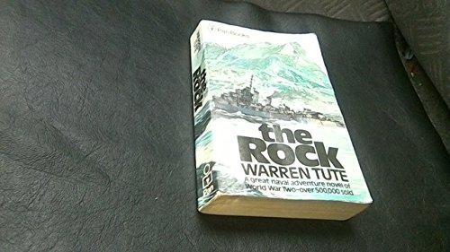 The Rock By Warren Tute
