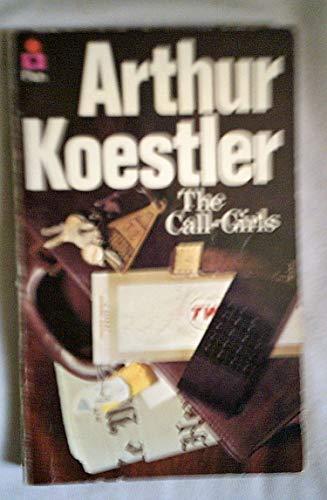 Call Girls By Arthur Koestler