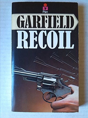 Recoil By Brian Garfield