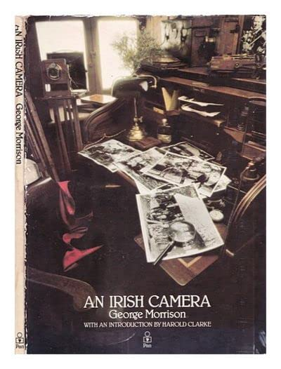 An Irish Camera By George Morrison