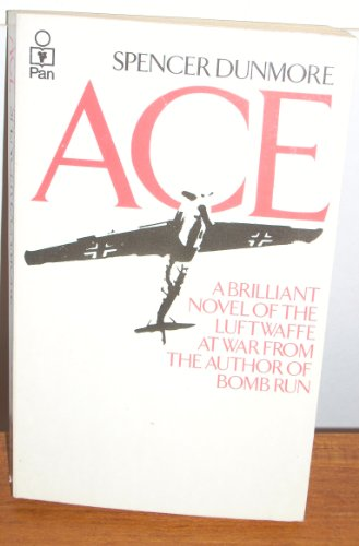 Ace By Spencer Dunmore