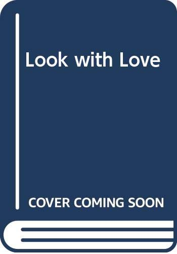 Look with Love By Barbara Cartland