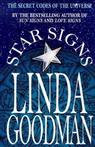Star Signs By Linda Goodman