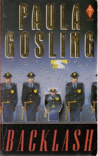 Backlash By Paula Gosling