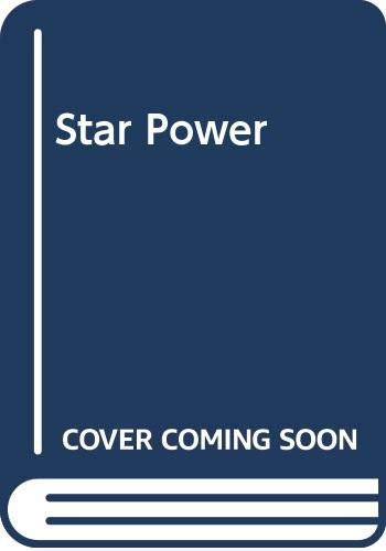 Star Power By Jackie Stallone