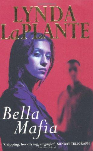 Bella Mafia By Lynda La Plante