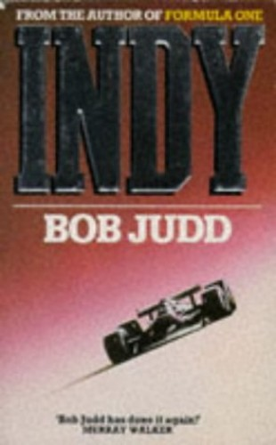 Indy By Bob Judd