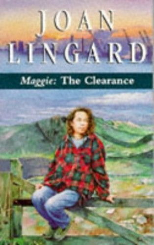 The Clearance By Joan Lingard