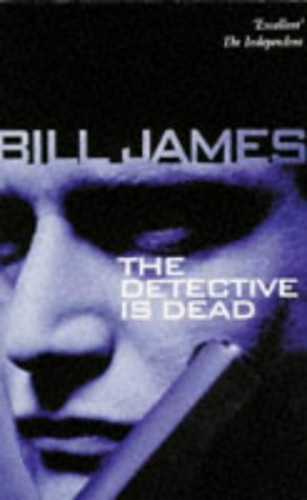 The Detective is Dead By Bill James